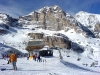 mountain-in-cortina-dampezzo-italy