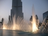 dubai-fountain-10