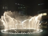 dubai-fountain-13