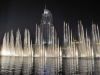 dubai-fountain-14