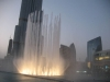 dubai-fountain-7