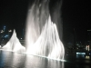dubai-fountain-8