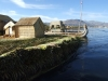 floating-islands-on-titicaca-lake-12