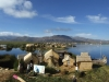 floating-islands-on-titicaca-lake-19