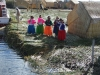 floating-islands-on-titicaca-lake-22