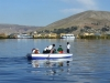 floating-islands-on-titicaca-lake-24