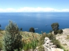 floating-islands-on-titicaca-lake-25