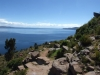floating-islands-on-titicaca-lake-26
