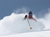 CMH_Heli_Skiing_-_pole_turn
