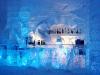 ice-hotel-sweeden-10