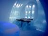 ice-hotel-sweeden-5