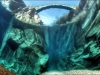 incredibly-clear-waters-of-verzasca-river-1
