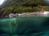 incredibly-clear-waters-of-verzasca-river-10