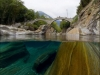 incredibly-clear-waters-of-verzasca-river-11
