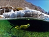 incredibly-clear-waters-of-verzasca-river-5