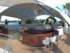 luxury-floating-island-oros-1
