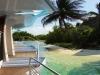 luxury-floating-island-oros-10
