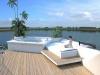 luxury-floating-island-oros-11