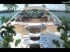 luxury-floating-island-oros-12