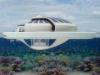 luxury-floating-island-oros-2