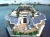 luxury-floating-island-oros-4