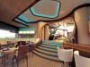 luxury-floating-island-oros-5