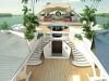 luxury-floating-island-oros-6