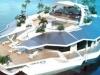 luxury-floating-island-oros-7