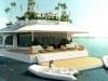 luxury-floating-island-oros-8