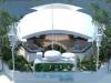 luxury-floating-island-oros-9