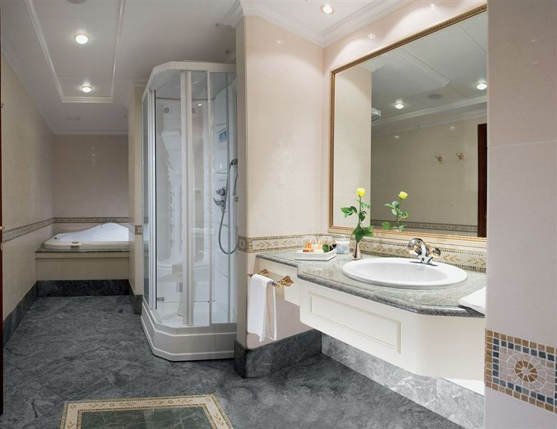 Luxury hotels around the world for Luxury hotels around the world