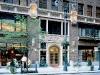luxury-hotels-arpunt-the-world-1