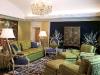 luxury-hotels-arpunt-the-world-10