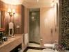 luxury-hotels-arpunt-the-world-11