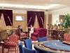 luxury-hotels-arpunt-the-world-12