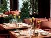 luxury-hotels-arpunt-the-world-14