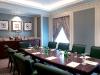 luxury-hotels-arpunt-the-world-15