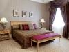 luxury-hotels-arpunt-the-world-16