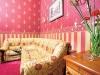 luxury-hotels-arpunt-the-world-17