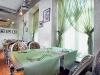 luxury-hotels-arpunt-the-world-18