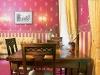 luxury-hotels-arpunt-the-world-19