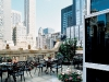luxury-hotels-arpunt-the-world-2