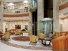 luxury-hotels-arpunt-the-world-20