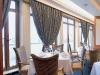 luxury-hotels-arpunt-the-world-21