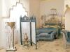 luxury-hotels-arpunt-the-world-22