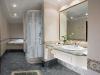 luxury-hotels-arpunt-the-world-23