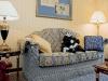 luxury-hotels-arpunt-the-world-24