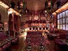 luxury-hotels-arpunt-the-world-25