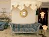 luxury-hotels-arpunt-the-world-26