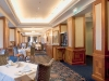 luxury-hotels-arpunt-the-world-27
